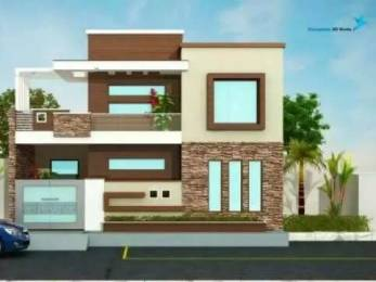 1250 sqft, 2 bhk IndependentHouse in Builder Project Ganga Nagar, Meerut at Rs. 40.0000 Lacs