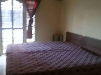 400 sqft, 1 bhk Apartment in Builder BIJITH BHAVANAM BANASWADI Banaswadi, Bangalore at Rs. 8000