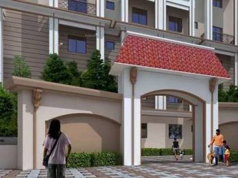 863 sqft, 2 bhk Apartment in Builder kasturi besa road gotal pajri new nagpur Besa, Nagpur at Rs. 19.0279 Lacs