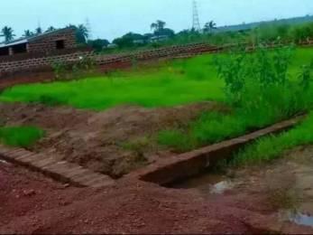 1200 sqft, Plot in Builder Pitapalli Khordha, Bhubaneswar at Rs. 6.0000 Lacs