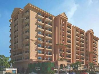 1024 sqft, 2 bhk Apartment in Builder Cosmo Empire Sirol Main, Gwalior at Rs. 24.5000 Lacs