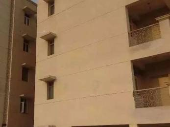 600 sqft, 1 bhk Apartment in Builder Project PI, Greater Noida at Rs. 5000