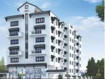945 sqft, 2 bhk Apartment in Fakhri Babji Enclave Beltarodi, Nagpur at Rs. 30.0000 Lacs