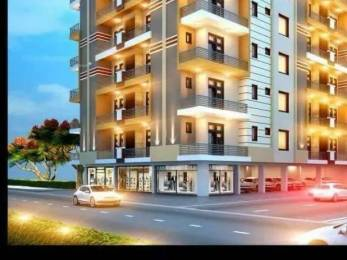 620 sqft, 1 bhk Apartment in Vihaan Greens Sector 1 Noida Extension, Greater Noida at Rs. 14.9900 Lacs