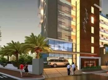 770 sqft, 1 bhk Apartment in Builder Casa Beach Bheemili Beach, Visakhapatnam at Rs. 39.0000 Lacs