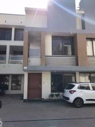 2421 sqft, 4 bhk Villa in Aawaass Buildcon Mango Chhala, Gandhinagar at Rs. 1.4500 Cr