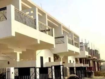928 sqft, 2 bhk Villa in Builder hyades home faizabad road lucknow Safedabad, Lucknow at Rs. 22.5100 Lacs