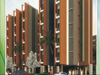 500 sqft, 1 bhk Apartment in Builder Jeevan aadhar Dohra Road, Bareilly at Rs. 7.4900 Lacs