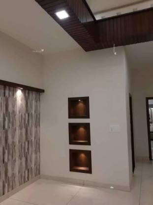 3000 sqft, 4 bhk IndependentHouse in Builder Project GTB Nagar, Jalandhar at Rs. 1.3000 Cr