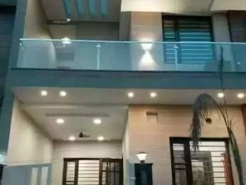 2200 sqft, 4 bhk IndependentHouse in Builder Project Gill Colony, Jalandhar at Rs. 55.0000 Lacs