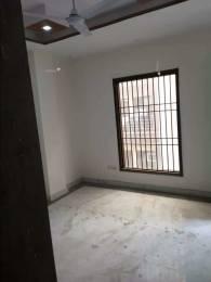 900 sqft, 3 bhk BuilderFloor in Builder Project Pitampura, Delhi at Rs. 1.2800 Cr