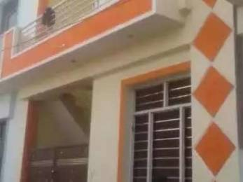 1200 sqft, 4 bhk IndependentHouse in Builder Project Model House, Jalandhar at Rs. 18.0000 Lacs