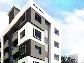 803 sqft, 2 bhk Apartment in Builder Project Pathardi Phata, Nashik at Rs. 25.0000 Lacs