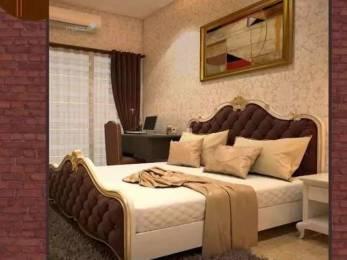 872 sqft, 2 bhk Apartment in  Safal Sai Chembur, Mumbai at Rs. 2.1000 Cr