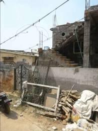 1035 sqft, 2 bhk IndependentHouse in Builder Project Ajit Singh Nagar, Vijayawada at Rs. 55.0000 Lacs