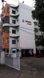 1150 sqft, 2 bhk Apartment in Builder SAKAR SUNRISE Napier Town, Jabalpur at Rs. 43.0000 Lacs