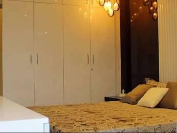 882 sqft, 1 bhk Apartment in Builder GREEN LOTUS SAKSHAM Zirakpur punjab, Chandigarh at Rs. 36.0000 Lacs
