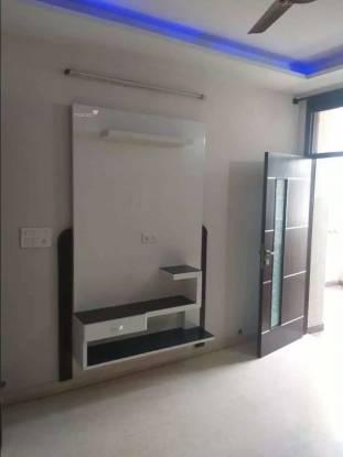 1850 sqft, 3 bhk BuilderFloor in Builder Project Pitampura, Delhi at Rs. 3.1000 Cr