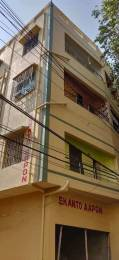 1086 sqft, 3 bhk Apartment in Builder Project Bally, Kolkata at Rs. 38.0000 Lacs