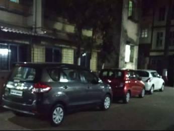601 sqft, 1 bhk Apartment in Builder Ram Ganga Bhayandar East, Mumbai at Rs. 55.0000 Lacs