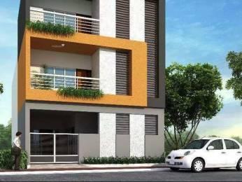 2400 sqft, 4 bhk Villa in Nariman Plot Super Corridor, Indore at Rs. 60.0000 Lacs