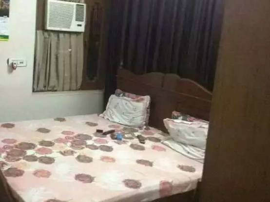 1400 sqft, 1 bhk IndependentHouse in Builder Project Kitchlu nagar, Ludhiana at Rs. 13000