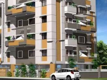889 sqft, 2 bhk Apartment in Builder Project Dabha, Nagpur at Rs. 18.9000 Lacs