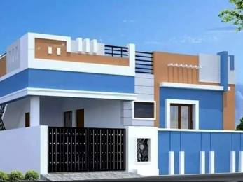 900 sqft, 2 bhk IndependentHouse in Builder Project tambaram west, Chennai at Rs. 36.0000 Lacs