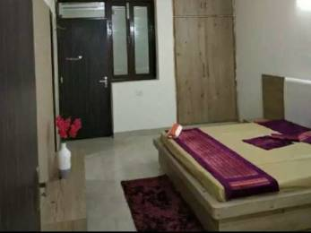 1070 sqft, 2 bhk Apartment in Desire Infrazone Anant Desire Shamsabad, Agra at Rs. 33.9900 Lacs