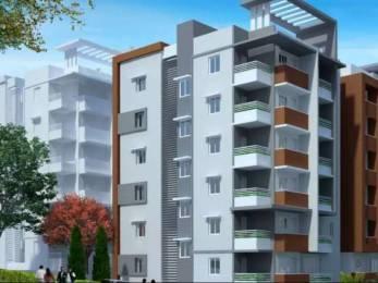 999 sqft, 2 bhk Apartment in Builder Someshwar Vista Kulshekar, Mangalore at Rs. 35.0000 Lacs