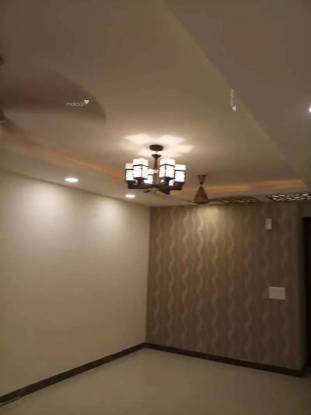 2050 sqft, 3 bhk Apartment in Builder Project Bani Park, Jaipur at Rs. 1.1000 Cr