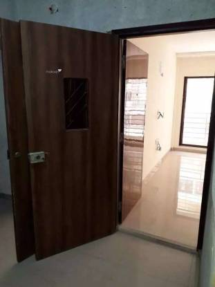 560 sqft, 1 bhk Apartment in Builder Project Virar, Mumbai at Rs. 35.0000 Lacs
