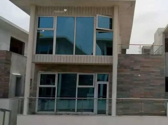 2854 sqft, 4 bhk Villa in Shravanthi Oakridge Talaghattapura, Bangalore at Rs. 1.7000 Cr