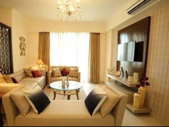 1943 sqft, 3 bhk Apartment in M3M Woodshire Sector 107, Gurgaon at Rs. 98.0000 Lacs