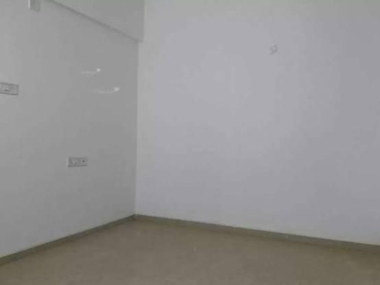 1240 sqft, 2 bhk Apartment in Karia Konark Orchid Wagholi, Pune at Rs. 53.0000 Lacs