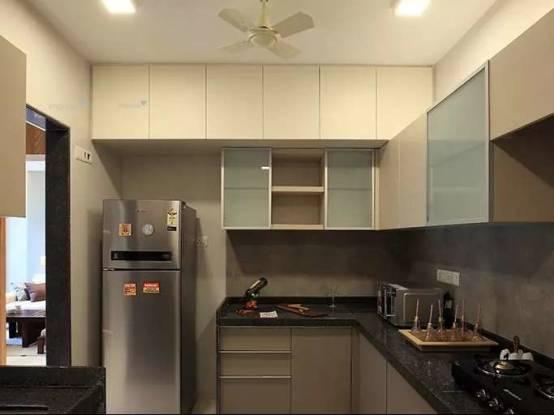 1074 sqft, 2 bhk Apartment in Swastik Tuljai Borivali East, Mumbai at Rs. 2.4500 Cr