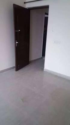870 sqft, 2 bhk Apartment in Supertech Livingston Crossing Republik, Ghaziabad at Rs. 28.5000 Lacs