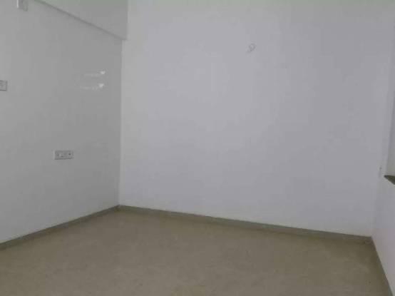 843 sqft, 2 bhk Apartment in Eklavya Prayag Dham Wagholi, Pune at Rs. 34.0000 Lacs