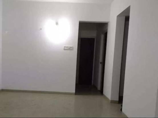 980 sqft, 2 bhk Apartment in Belvalkar Solacia Wagholi, Pune at Rs. 49.0000 Lacs