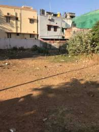 4580 sqft, Plot in Builder Project Chittu Oragadam, Chennai at Rs. 2.4900 Cr