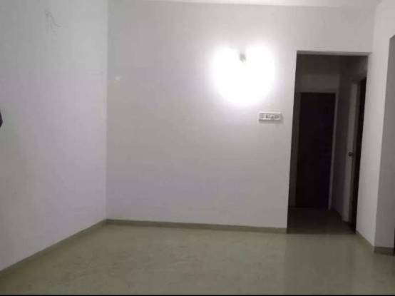 500 sqft, 1 bhk Apartment in Builder Kshitij Residency Wagholi Pune Wagholi, Pune at Rs. 20.5000 Lacs