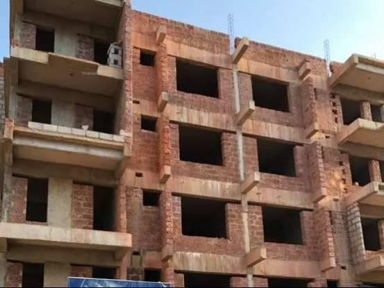 1385 sqft, 3 bhk BuilderFloor in Builder Datta Chilmi Bolar, Mangalore at Rs. 62.3250 Lacs