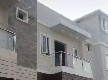 1223 sqft, 2 bhk Villa in Builder JEM ENCLAVE Madambakkam, Chennai at Rs. 53.0000 Lacs