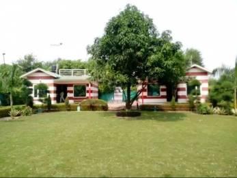 4500 sqft, 5 bhk Villa in Builder b kumar and brothers Gulmohar park, Delhi at Rs. 28.9564 Cr