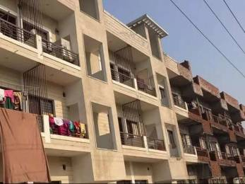 555 sqft, 1 bhk Apartment in Builder Project Sector 115 Mohali, Mohali at Rs. 12.9000 Lacs