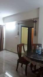 1140 sqft, 2 bhk Apartment in South Apartment Prince Anwar Shah Rd, Kolkata at Rs. 42000