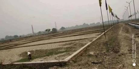 1000 sqft, Plot in Builder zaire sparkle valley Gohniya, Allahabad at Rs. 2.5000 Lacs