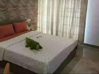 2000 sqft, 3 bhk Apartment in Builder Project Vishal nagar, Ludhiana at Rs. 35000