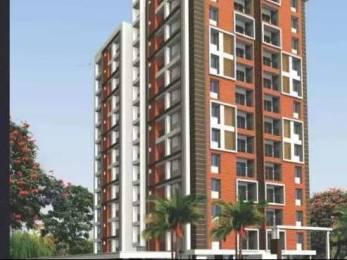 1119 sqft, 2 bhk Apartment in Builder Varma Dr Pais Heritage Poojapura, Trivandrum at Rs. 62.6640 Lacs