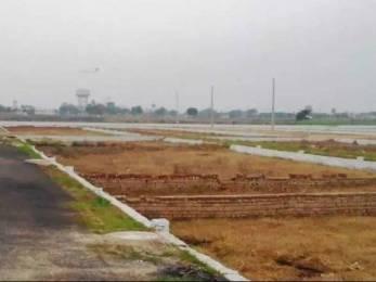 450 sqft, Plot in Builder Paradise Dream City 2 Amka Village Road, Greater Noida at Rs. 4.7500 Lacs